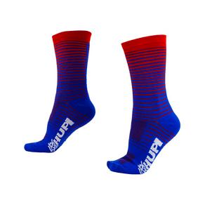 meia-hupi-hyperline-azul-vermelho-9257-redimensionada