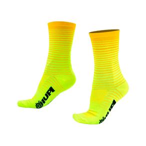 meia-hupi-hyperline-amarelo-neon-9346-redimensionada