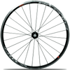 Fulcrum_racing_900_rim_brake