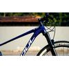 SL329-SX-BURANO-AZUL---2