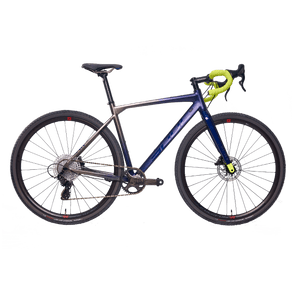 SPRY-CAMPAGNOLO